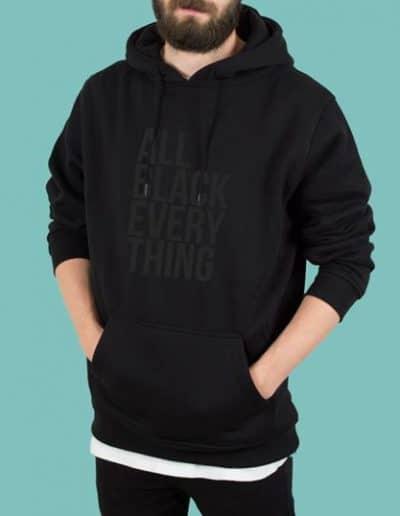 all_black_schwarz_hoodie.jpg