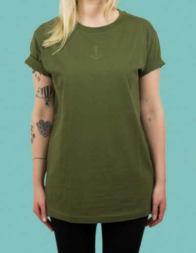 anker_olive_front_w