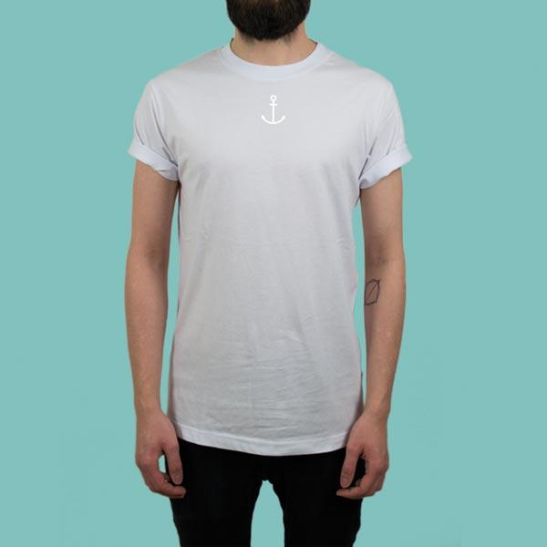 ANKER | Shirt