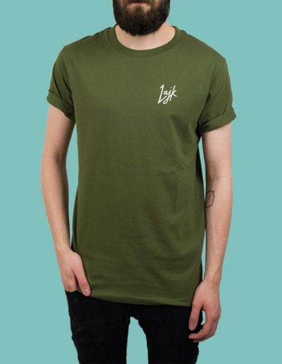 lajk040_olive_front