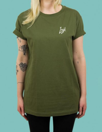lajk040_olive_front_w