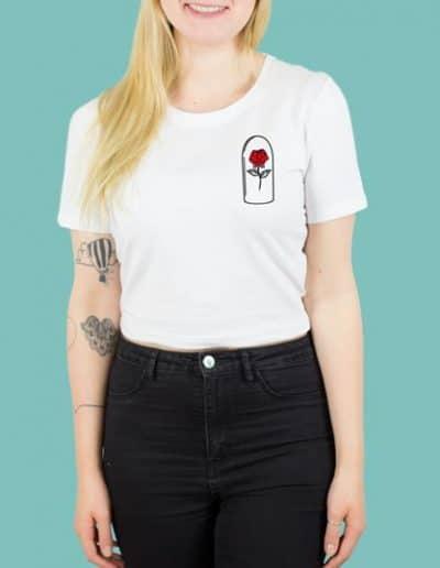 rose_weiß_shirt_kurz_girl.jpg